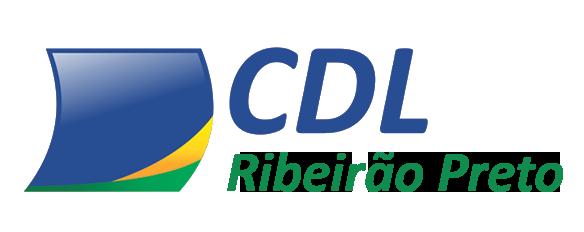 CDL Ribeirão Preto